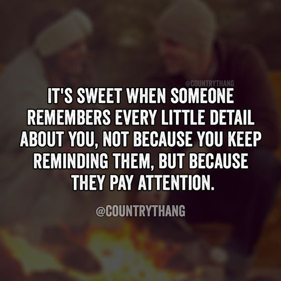 Soulmate And Love Quotes If Your In Love Or Looking Find Adorable