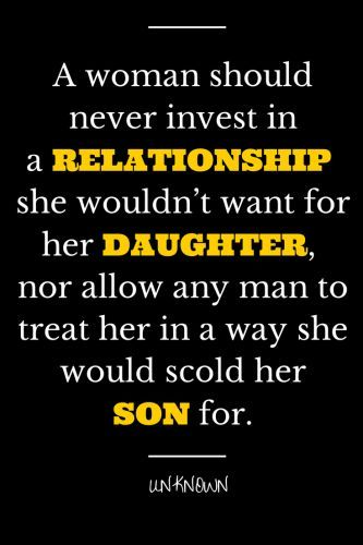 Soulmate And Love Quotes Single Moms Take Advantage Of These 6