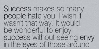 Jealousy Quotes In Relationships Archives Page 16 Of 167 Hall Of