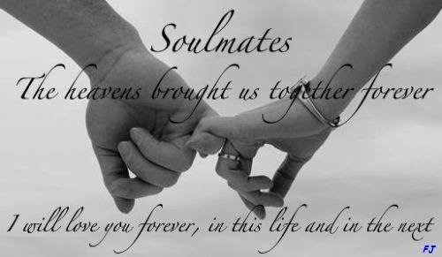 Soulmate And Love Quotes I Love Lucy Quotes And Sayings Your My