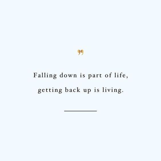42 Inspiring Quotes To Keep You Going Inspiration Wisdom