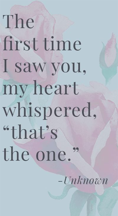 Love Quotes When Finally I Meet Someone New Who Shows Me
