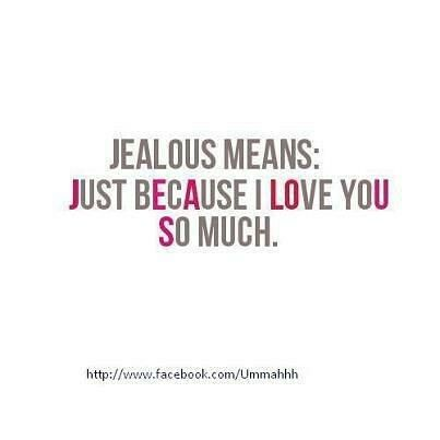 Jealousy Quotes Top 100 Jealousy Quotes Photos Good Morning Guys