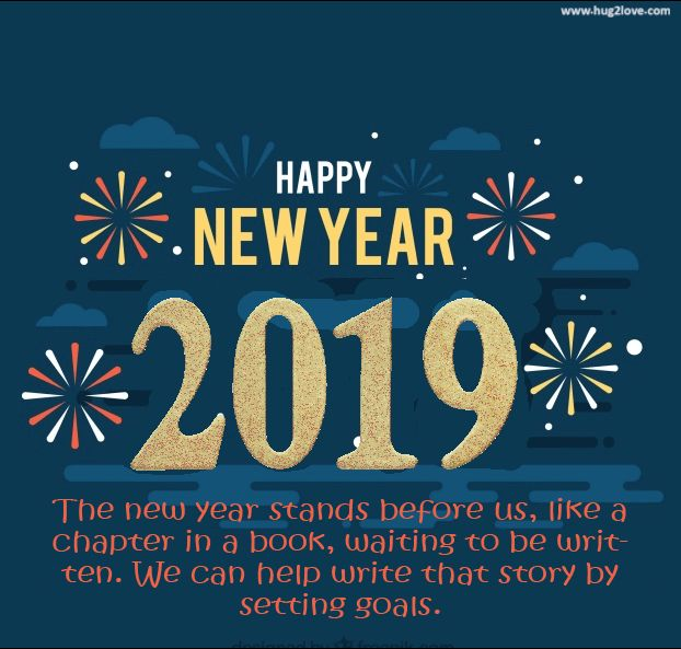 quotes of the day description short love quotes new year 2019