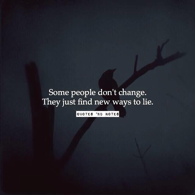 Positive Quotes Some People Dont Change Hall Of Quotes Your