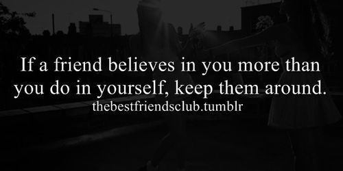 Jealousy Quotes: Jealousy Quotes: Best Friend Believe