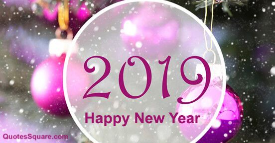 quotes of the day description new year wallpaper image pink