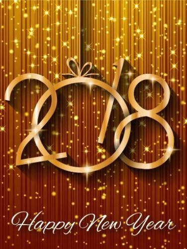 New Year Quotes Happy New Year Quotes 2018 For Friends And Family