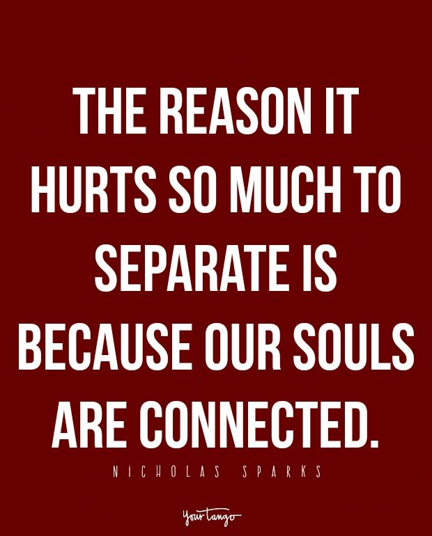 Soulmate Quotes: Soulmate And Love Quotes: 17 Famous Quotes About Soulmates