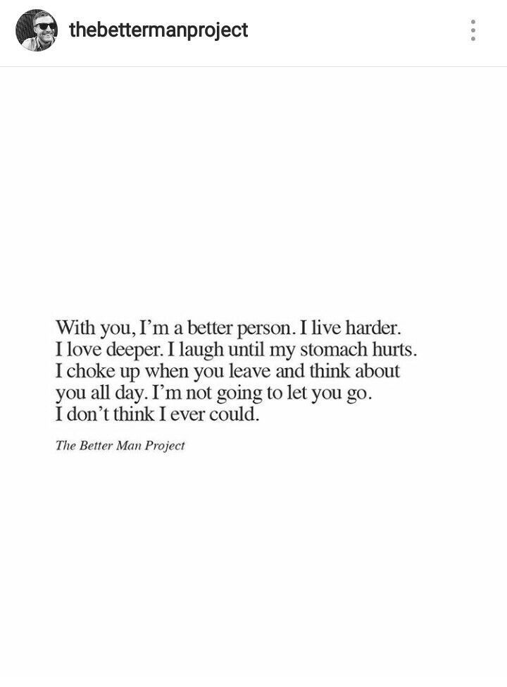 Soulmate And Love Quotes Soulmate Quotes With You Im A Better