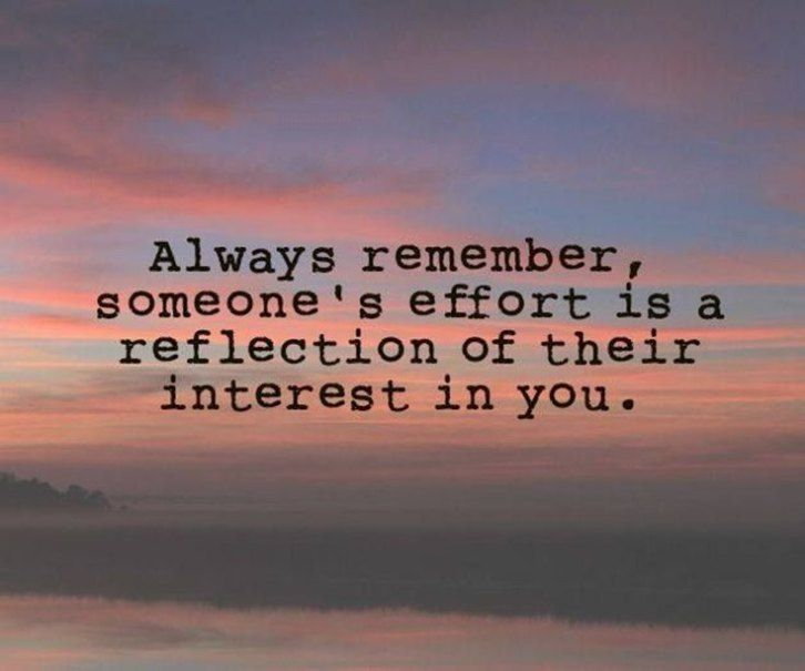 Inspiring Quotes About Life 58 Relationship Quotes Quotes About