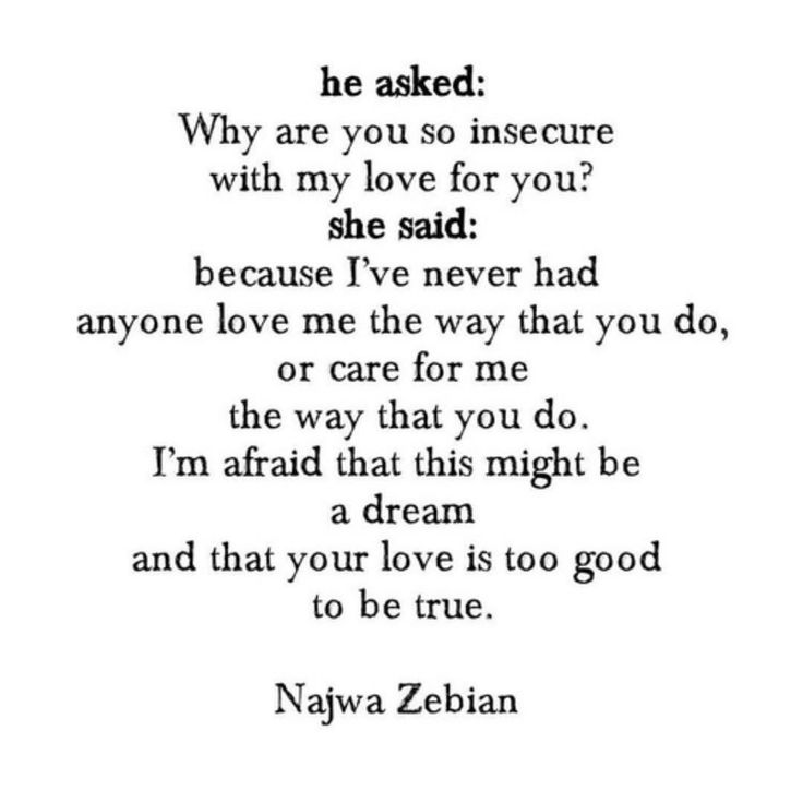 Love Quotes Love Quotes By Najwa Zebian Hall Of Quotes Your