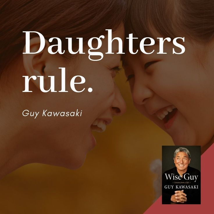 Quotes About Leadership Family Quote Guy Kawasaki Wise Guy 2