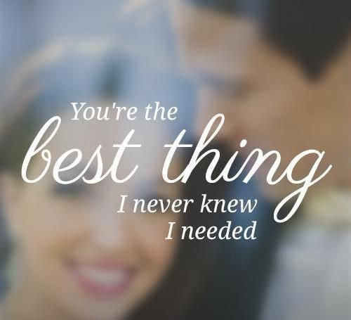 Valentine S Day Quotes Romantic Valentines Day Love Quotes For