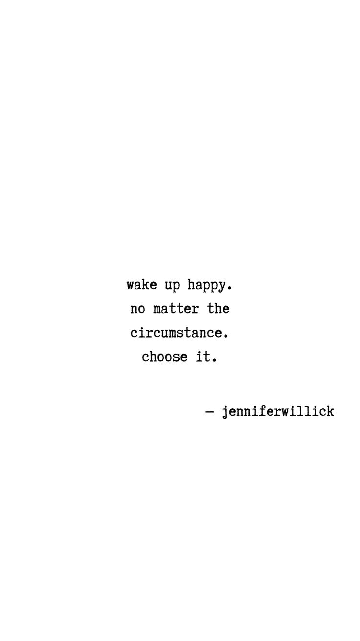 Happy Quotes Happiness Is A Choice Hall Of Quotes Your Daily