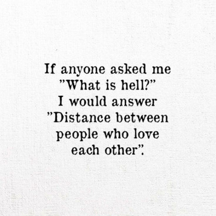 Quotes About Love 58 Relationship Quotes Quotes About