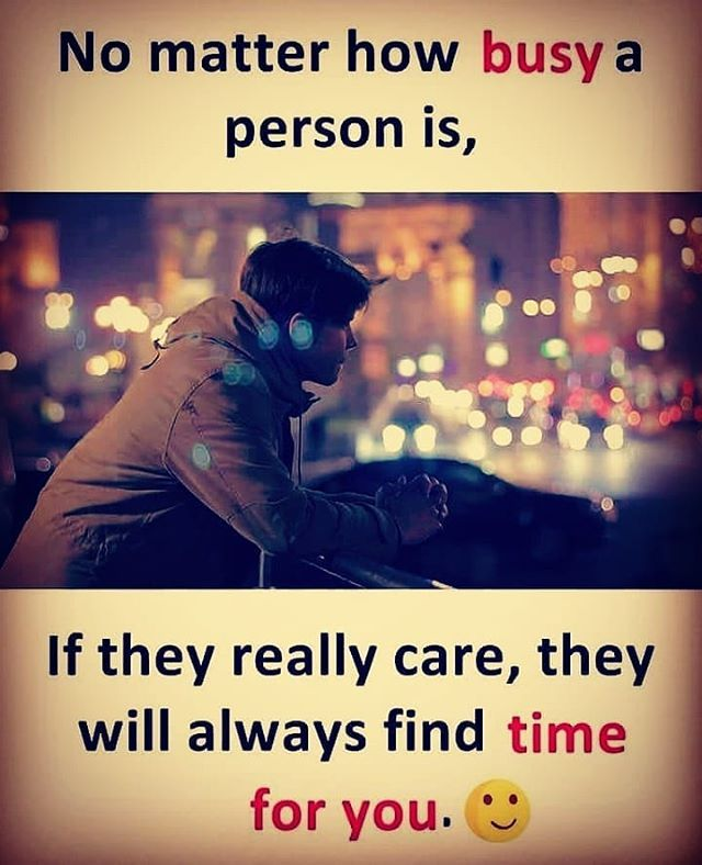 Love Quotes Instagram Hall Of Quotes Your Daily Source Of Best
