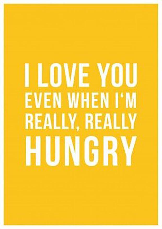 Very Funny Valentine Quotes: Valentine's Day Quotes : Cute + Funny Love Quote Idea