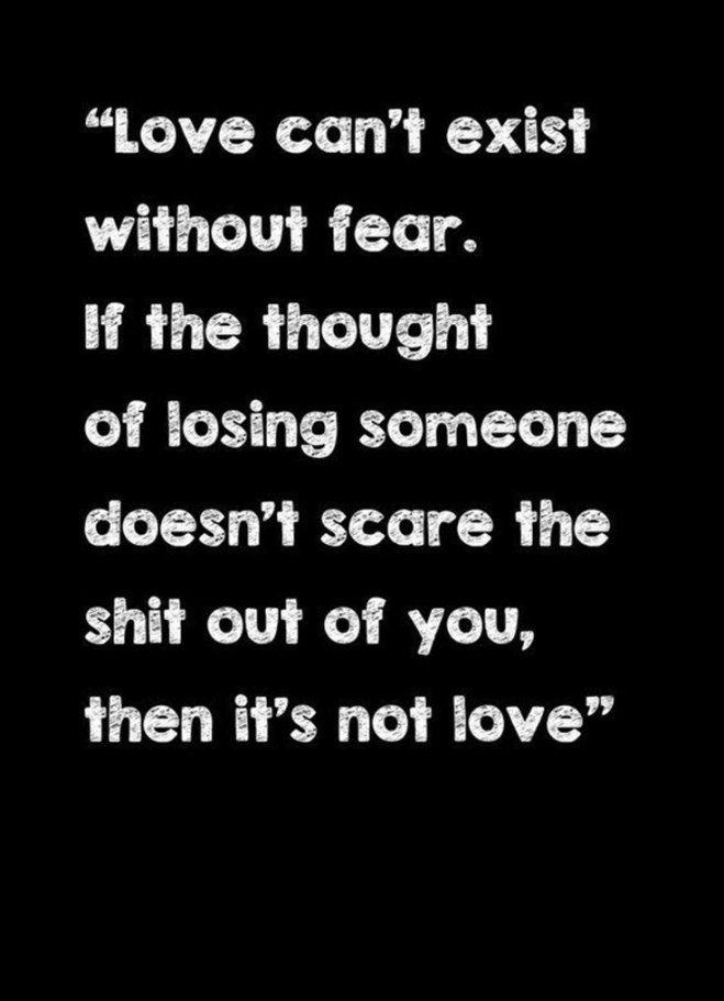 Soulmate Quotes 57 Relationship Quotes Quotes About Relationships