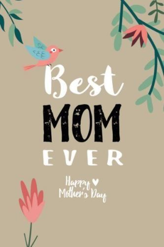 Happy Mothers Day Quotes From Son & Daughter : Mothers day ...
