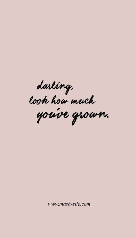 ada0fc23b253 Jealousy Quotes: I needed to hear this / Fashion, beauty and lifestyle  blogger Michelle Kehoe of …