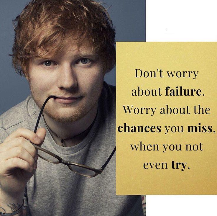 Happy Quotes : Motivation