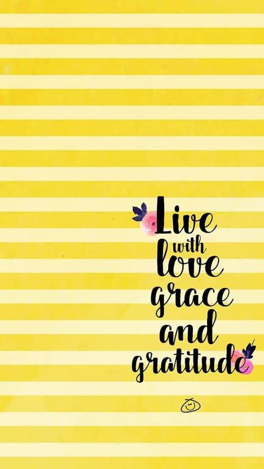 Happy Quotes : In God's grace and providence🙏🏻