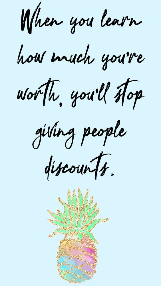 Happy Quotes : Beauty, beauty blog, makeup, skincare, beauty products, beauty reviews, makeup r…
