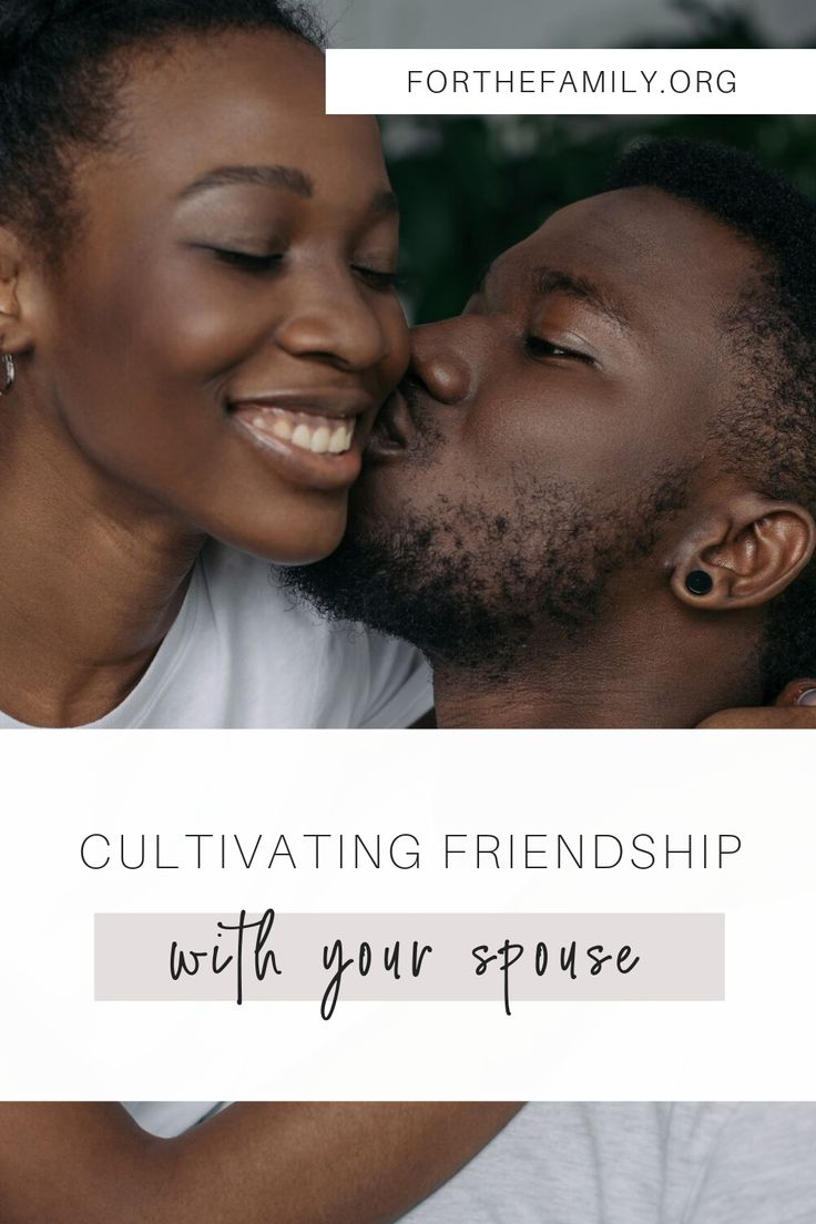 Quotes About Love : Parenting can consume us, leaving little time for each other. Here is how to mak…