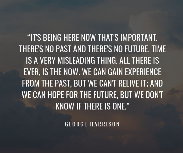 Inspirational And Motivational Quotes : 31 Great Inspirational Quotes about the Past and Making a Great Future   #inspir…